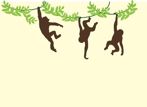 monkeys-909278_640