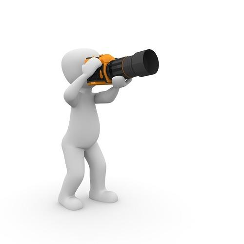 photographer-1015306_640