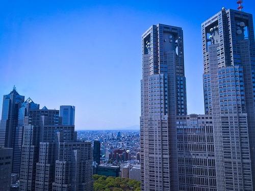tokyo-1342657_640