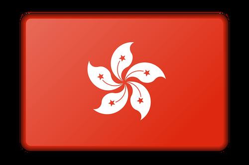 banner-2025579_640