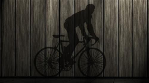 bike-233379_640