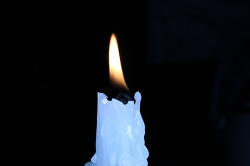 candle-1099856_640