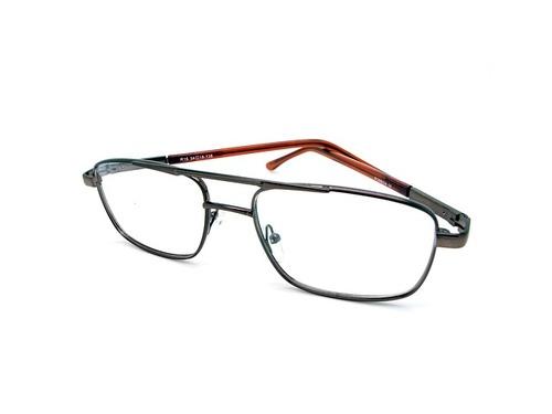 glasses-789885_640