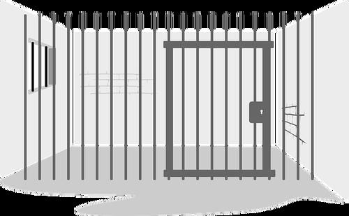 jail-1287943_640