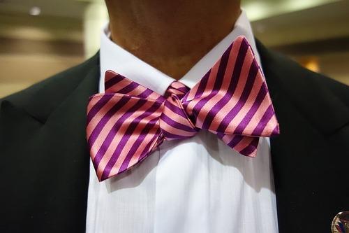 bow-tie-1084323_640
