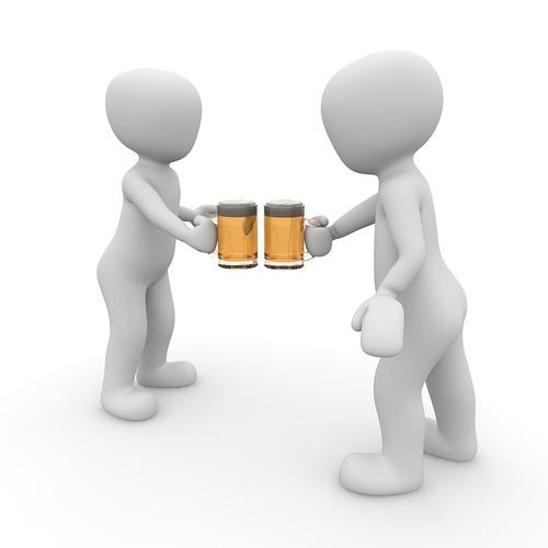 beer-1013668_640
