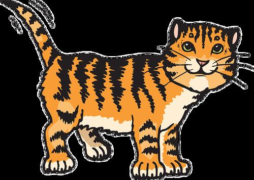 cat-45760_640
