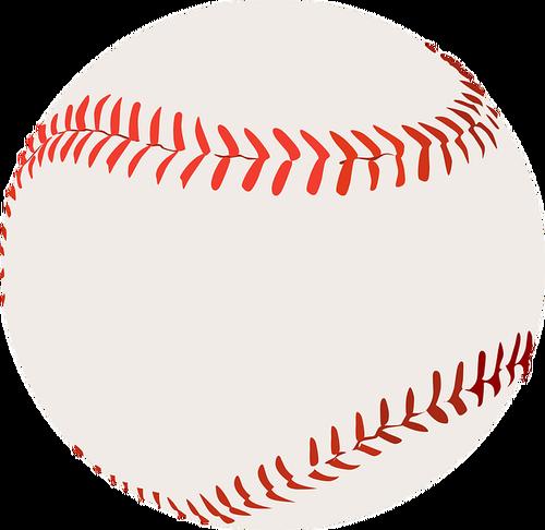 baseball-310366_640