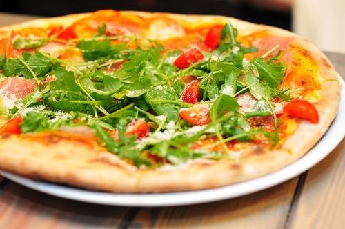 pizza-711662_640