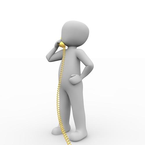 call-center-1026462_640