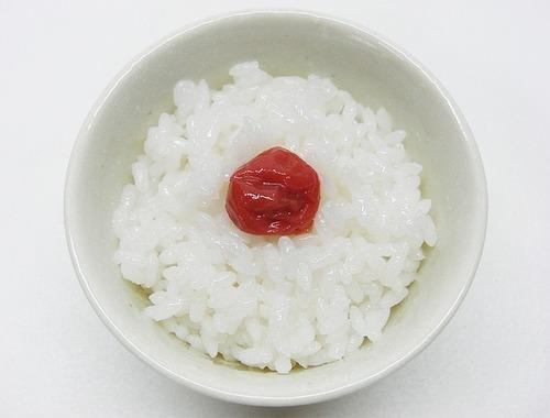rice-18786_640