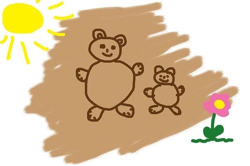children-drawing-573571_640