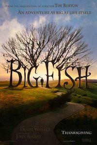 Big-FIsh-Poster