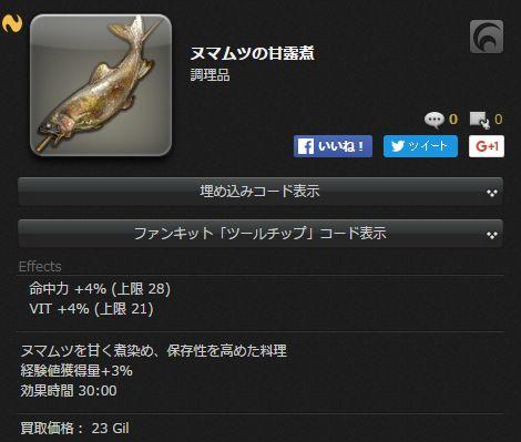 FF14_SS2011