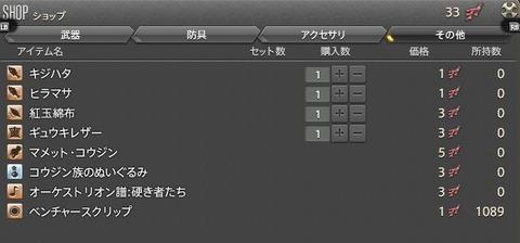 FF14_SS000216