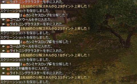 FF14_SS002479