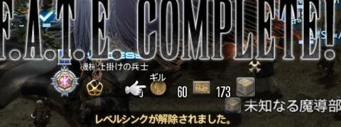 FF14_000573
