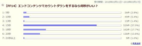 FF14_SS001223