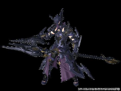 FFXIV_media_tour2019_05_dragoon