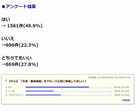 FF14_SS000123