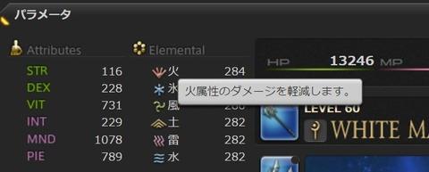 FF14_SS0606
