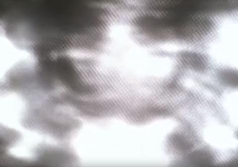 FF14_SS0261