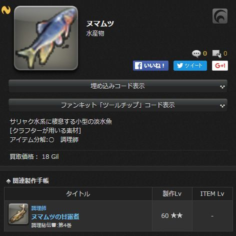 FF14_SS2012