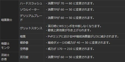FF14_SS1672