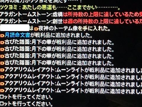 FF14_002237