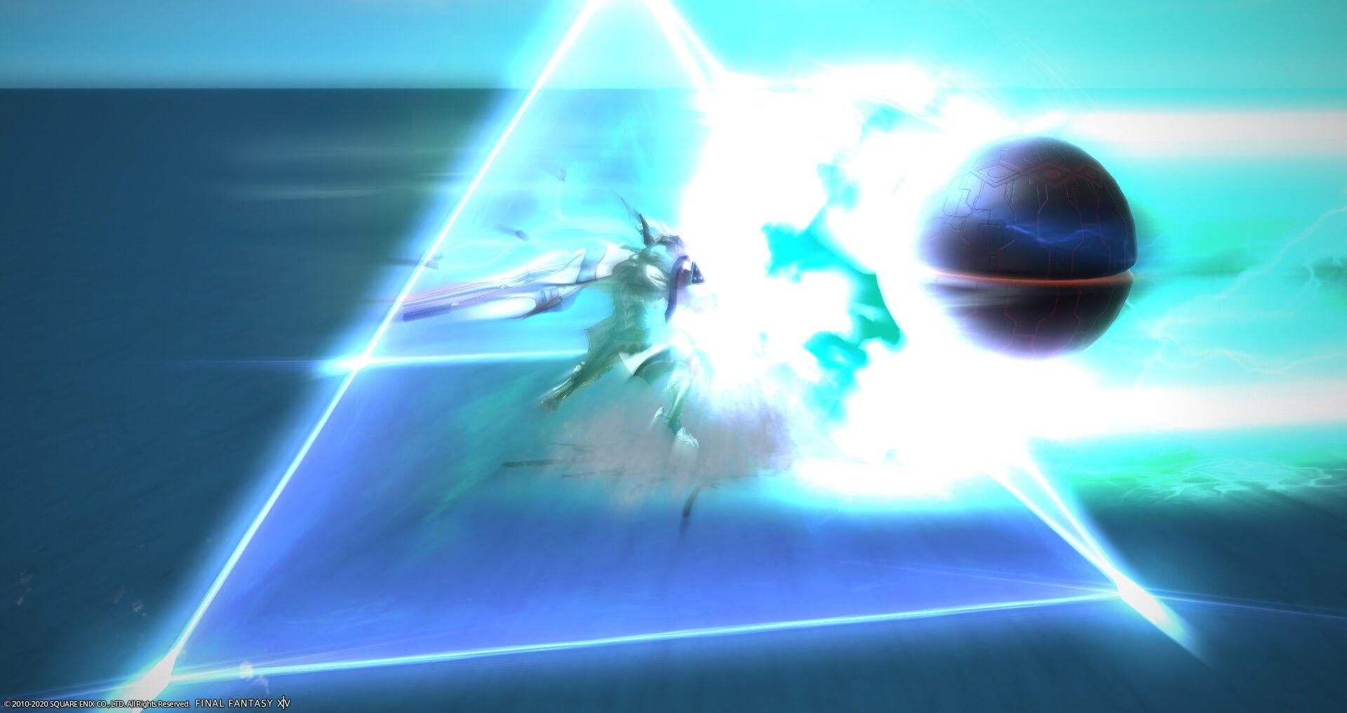 戦役 Ff14 ウェルリト 【FF14】下手でも簡単にウェルリト戦役(飛べ! ウェルリトへ)を攻略する方法