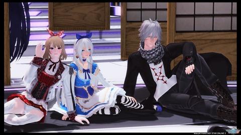 ファンタシースターオンライン2_20180210212746