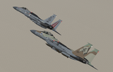 iaf_eagles