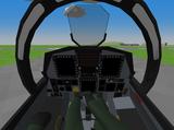 e_cockpit_01