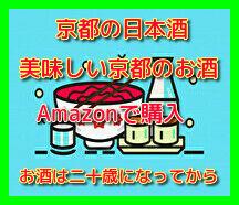 BZ1eKh1KVzNOMXM1588676910_1588677558