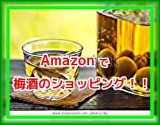 hi1AqhePtJzTwQP1578742759_1578743176