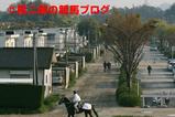 栗東003