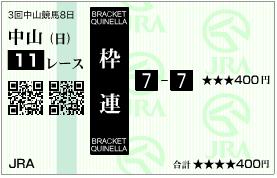 120415中山11R枠連02
