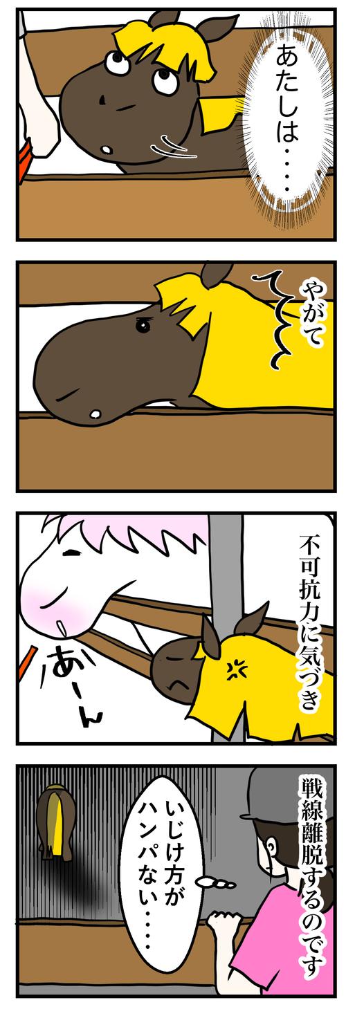シルダイエット2