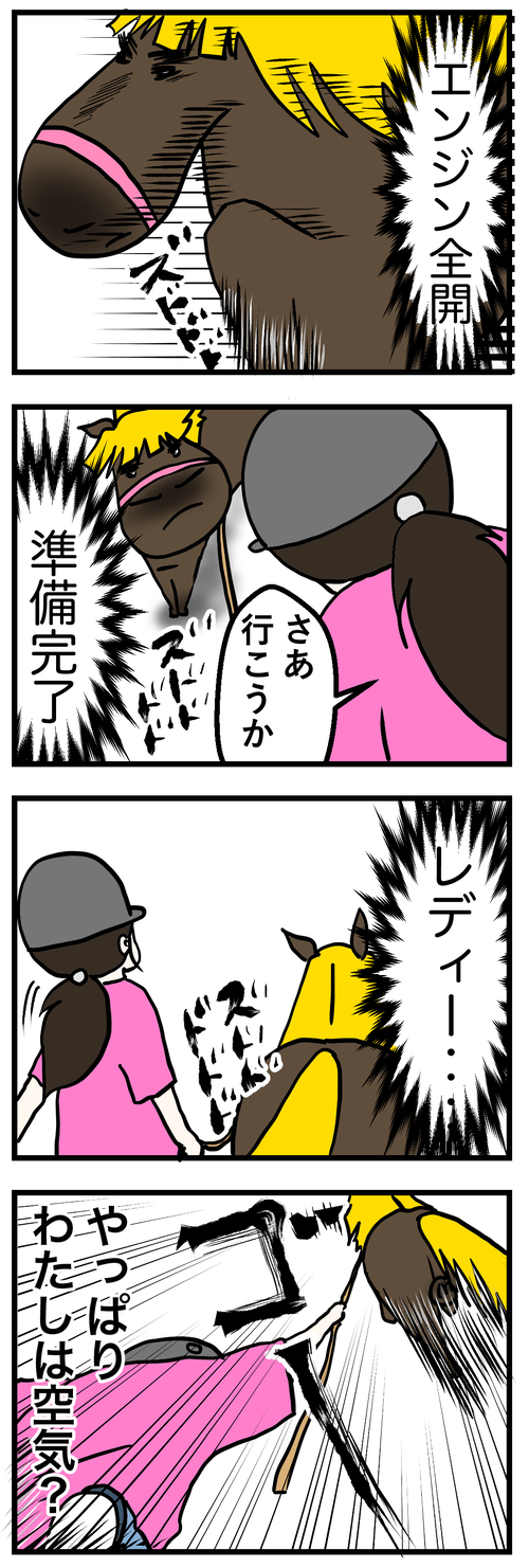 シルかける2