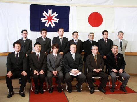 201117表彰式 (4)