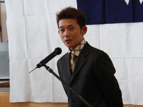 201117表彰式 (3)