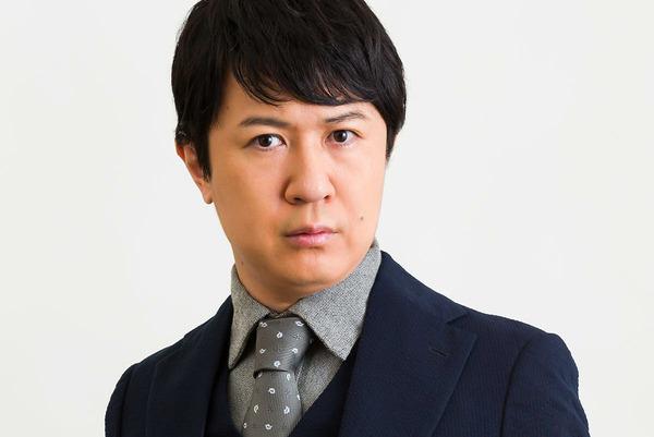 【ウマ娘】声優の杉田智和さん、ウマ娘にドハマりwww