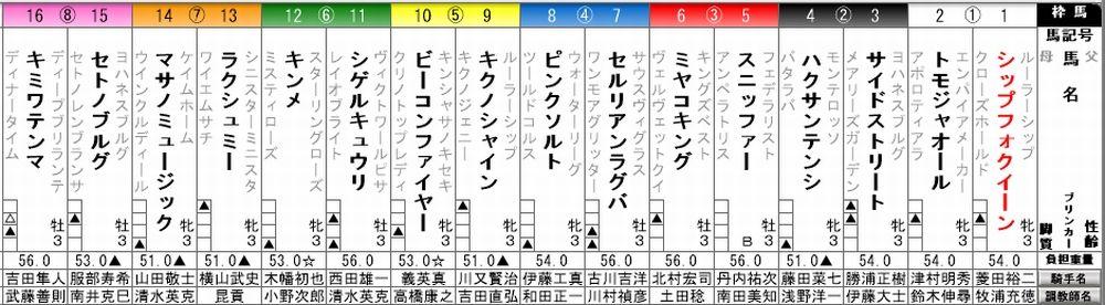 180421 福島01