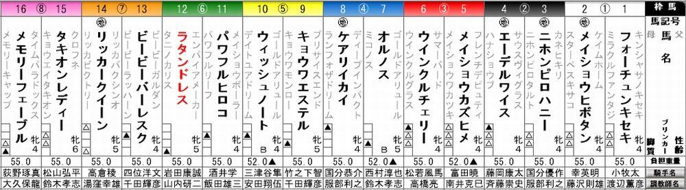 180421 京都09
