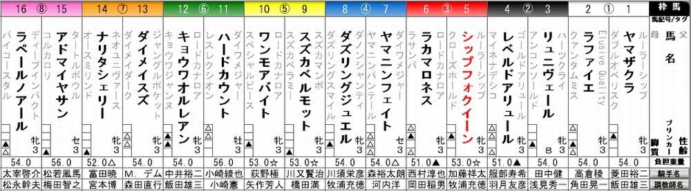 180922 阪神04