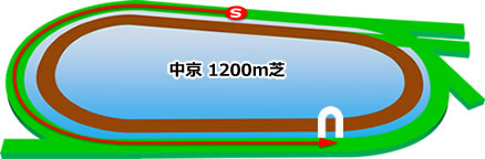 cky_s1200