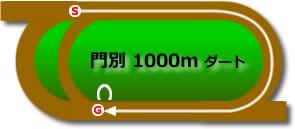 mbt_d1000