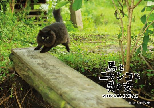 表紙2017(2-1) (1) - コピー - コピー