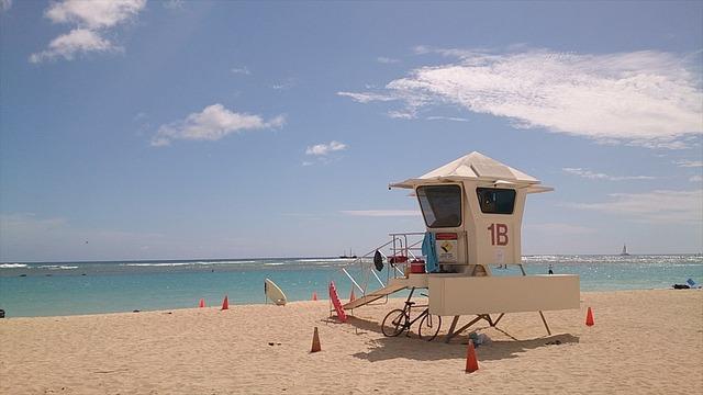 アラモアナビーチ3_R