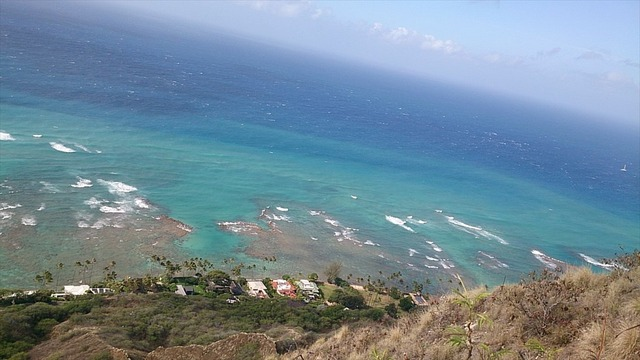 海もきれい_R